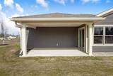 120 Willows End - Photo 62