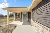 120 Willows End - Photo 7