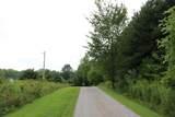 3114 County Line Road - Photo 10