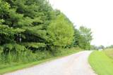 3114 County Line Road - Photo 3