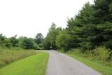3114 County Line Road - Photo 4