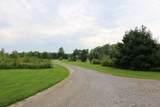 3114 County Line Road - Photo 5