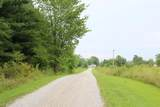 3114 County Line Road - Photo 6