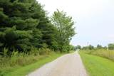 3114 County Line Road - Photo 7