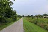 3114 County Line Road - Photo 8