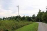 3114 County Line Road - Photo 9