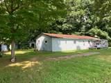 4900 Township Road 112 - Photo 2