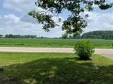4900 Township Road 112 - Photo 9