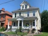 206 - 208 Moler Street - Photo 1