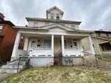206 - 208 Moler Street - Photo 2