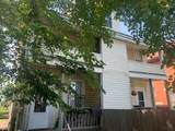 206 - 208 Moler Street - Photo 34