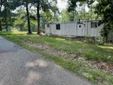4094 Montgomery Road - Photo 1