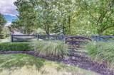9150 Walker Park Drive - Photo 39