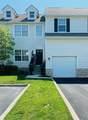 9150 Walker Park Drive - Photo 42