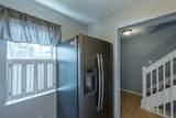 4055 Meadowick Drive - Photo 10
