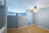 4055 Meadowick Drive - Photo 11