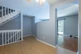 4055 Meadowick Drive - Photo 12