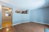 4055 Meadowick Drive - Photo 14