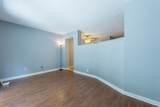 4055 Meadowick Drive - Photo 15