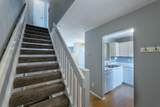 4055 Meadowick Drive - Photo 17