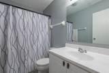 4055 Meadowick Drive - Photo 19