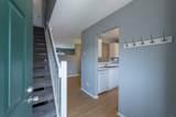 4055 Meadowick Drive - Photo 2