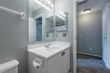 4055 Meadowick Drive - Photo 20