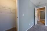 4055 Meadowick Drive - Photo 21