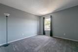 4055 Meadowick Drive - Photo 24