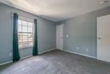 4055 Meadowick Drive - Photo 25