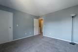4055 Meadowick Drive - Photo 26