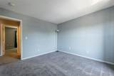 4055 Meadowick Drive - Photo 27