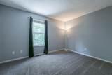 4055 Meadowick Drive - Photo 28