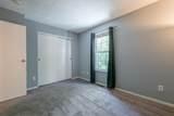 4055 Meadowick Drive - Photo 29