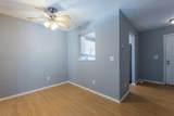 4055 Meadowick Drive - Photo 3