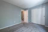 4055 Meadowick Drive - Photo 30