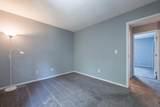 4055 Meadowick Drive - Photo 31