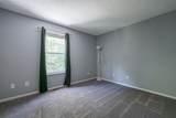 4055 Meadowick Drive - Photo 32