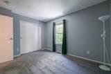 4055 Meadowick Drive - Photo 33