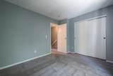 4055 Meadowick Drive - Photo 34