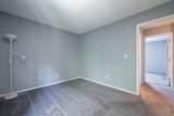 4055 Meadowick Drive - Photo 35