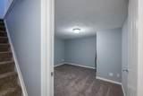 4055 Meadowick Drive - Photo 37