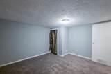 4055 Meadowick Drive - Photo 38