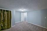 4055 Meadowick Drive - Photo 39