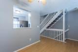 4055 Meadowick Drive - Photo 4