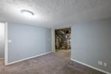 4055 Meadowick Drive - Photo 40
