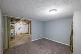 4055 Meadowick Drive - Photo 41