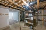 4055 Meadowick Drive - Photo 44