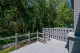 4055 Meadowick Drive - Photo 45