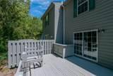 4055 Meadowick Drive - Photo 46
